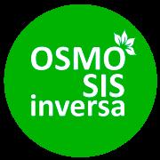osmosis inversa litus